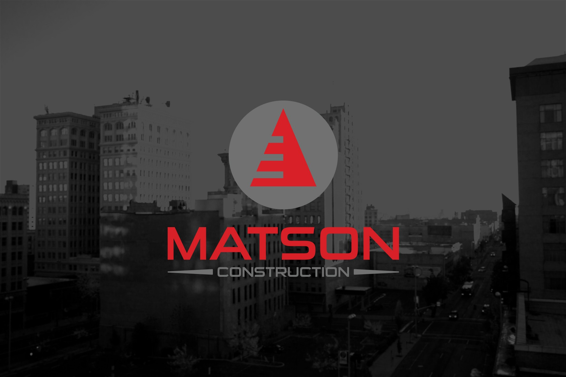 Matson Construction