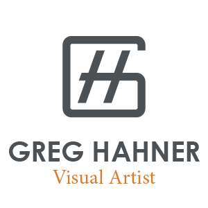 Greg Hahner