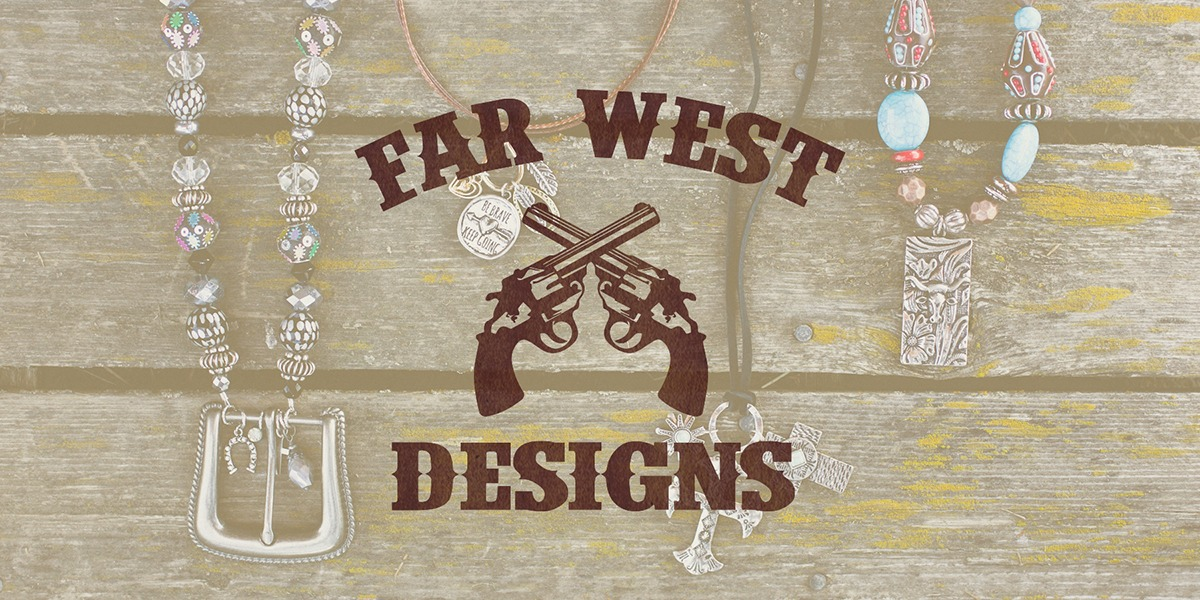 Far West Designs