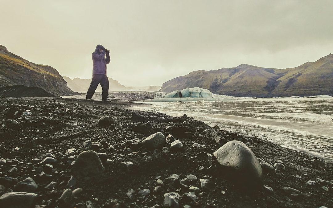 Iceland Adventures 2019